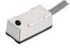 Positiemelder   Reed sensor   5-240V DC/AC, 1...