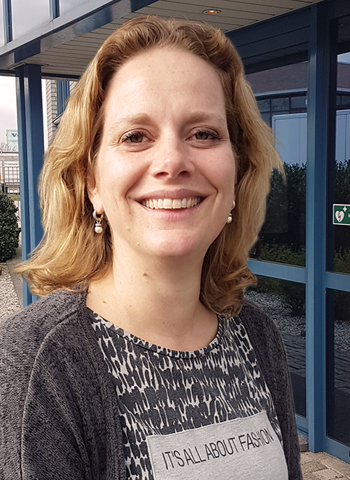 Brenda Elesen